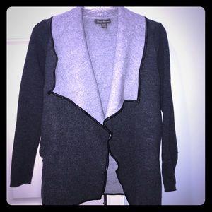 Tommy Bahama Sweater Jacket